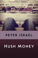 Hush Money