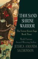 Thousand Shrine Warrior