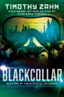 Blackcollar