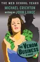 Venom Business