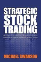Strategic Stock Trading