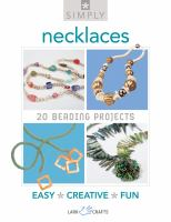Simply Necklaces