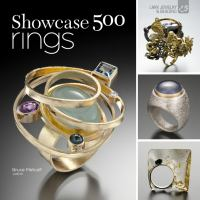 Showcase 500 Rings