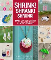 Shrink! Shrank! Shrunk!