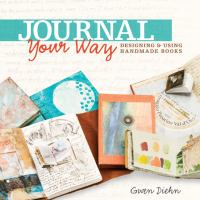Journal your Way