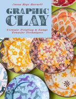 Graphic Clay