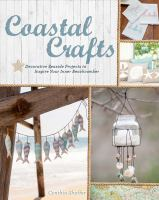 Coastal Crafts