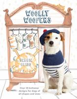 Woolly Woofers
