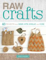 Raw Crafts