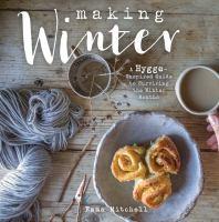 Making Winter