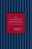 The Business Devotional