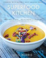 Superfood Kitchen