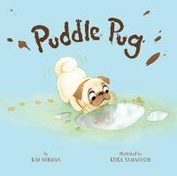 Puddle Pug