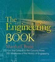 The Engineering Book