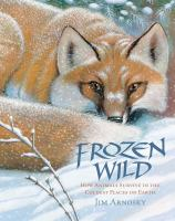 Frozen Wild