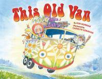 This Old Van
