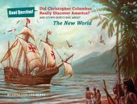 Did Christopher Columbus Really Discover America?