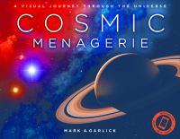 Cosmic Menagerie