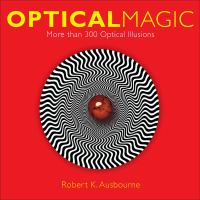 Optical Magic