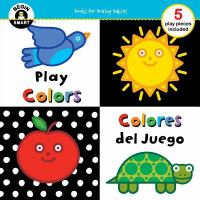 Play Colors