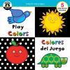Play colors = Colores del juego