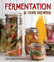 Fermentation & Home Brewing