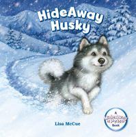 HideAway Husky