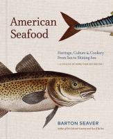 American Seafood