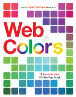 Web Colors