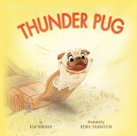 Thunder Pug