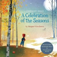 A Celebration of the Seasons
