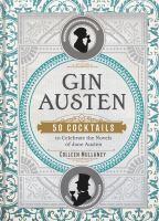 Gin Austen