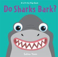 Do Sharks Bark?