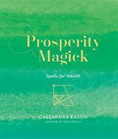 Prosperity Magick