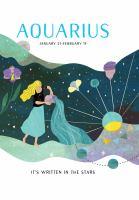 Aquarius, Volume 11