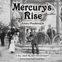 Mercury's Rise