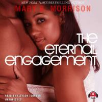 The Eternal Engagement