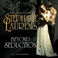 Beyond Seduction