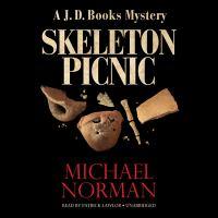 The Skeleton Picnic