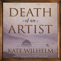 Death of An Artist