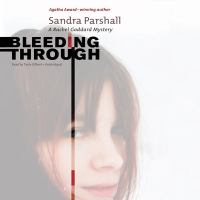 Bleeding Through