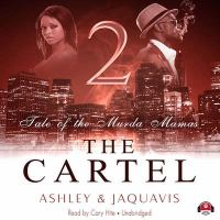 The Cartel 2