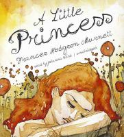LITTLE PRINCESS [COMPACT DISC, SET OF 6]