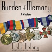Burden of Memory