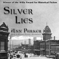 Silver Lies