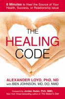 The Healing Code