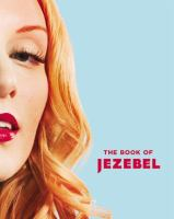 The Book of Jezebel