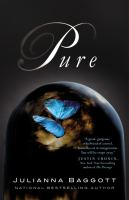 Cover of Pure