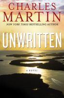 Unwritten