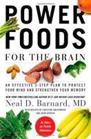 Power Foods for the Brain